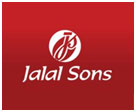 jalal-sons